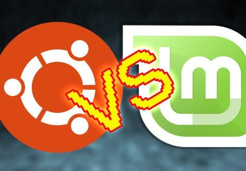 Linux vs. Ubuntu- What are the basic differences between OS? - Post Thumbnail