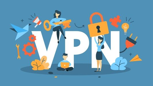AVG VPN Review - Post Thumbnail